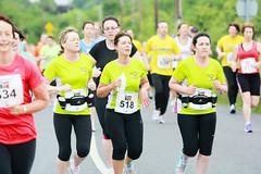 Clare_10K_Run_54