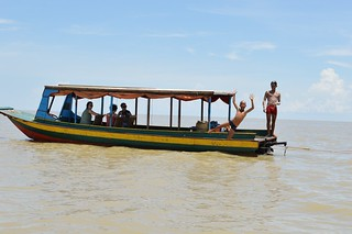 lac tonle sap - cambodge 2014 19