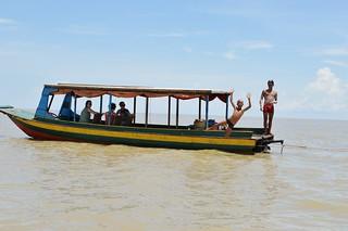 lac tonle sap - cambodge 2014 19