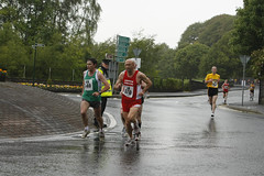 Clare 10K 0160