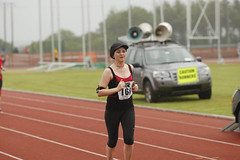 Clare 10K 0744