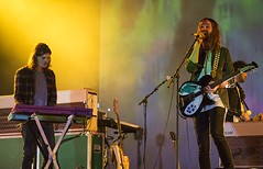 """Tame Impala - Primavera Sound 2016 - 02.06.2016, jueves - 3 - M63C8492 • <a style=""""font-size:0.8em;"""" href=""""http://www.flickr.com/photos/10290099@N07/27336610052/"""" target=""""_blank"""">View on Flickr</a>"""