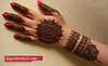 "Mehandi Desings • <a style=""font-size:0.8em;"" href=""http://www.flickr.com/photos/132157137@N08/27422917153/"" target=""_blank"">View on Flickr</a>"