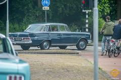 Zoetermeer oldtimerdag-69