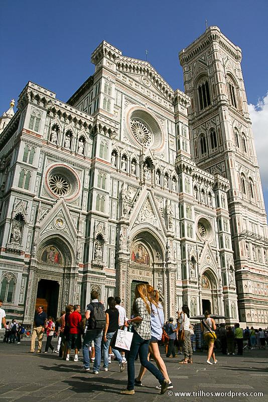 Florença - Itália-1