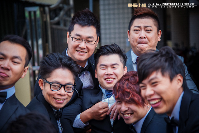 2014-wedding-kaohsiung-12