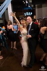 Dallas Destination Wedding Photographer-4583