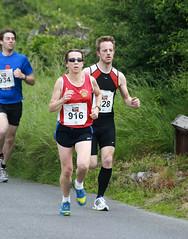 Clare_10K_Run_21