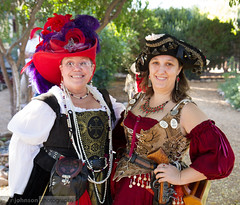 """Renaissance Festival 2015 • <a style=""""font-size:0.8em;"""" href=""""http://www.flickr.com/photos/88079113@N04/16368318377/"""" target=""""_blank"""">View on Flickr</a>"""