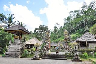 bali nord - indonesie 36