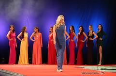 miss-hrvatske-za-miss-svijeta-14