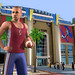 Wide_Sims3_Sports_1680x1050
