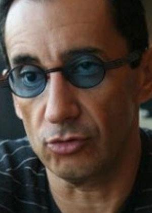 Jorge Kajuru reaparece e diz que vai depor sobre sumiço