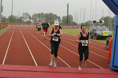 Clare 10K 0756