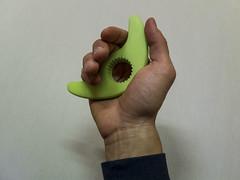 Bottle opener06