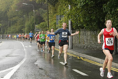 Clare 10K 0191
