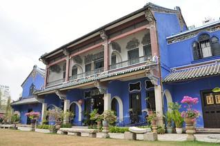 penang - malaisie 2014 76