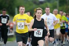 Clare_10K_Run_32