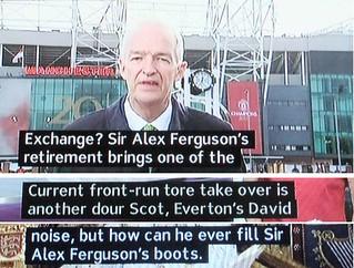 2013_05_080010_7h - David Noise replaces Alex ...