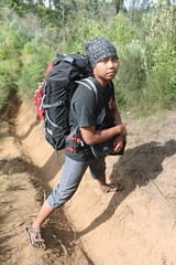 "Pendakian Sakuntala Gunung Argopuro Juni 2014 • <a style=""font-size:0.8em;"" href=""http://www.flickr.com/photos/24767572@N00/27162025815/"" target=""_blank"">View on Flickr</a>"