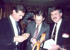 Bill,Bob&Larry