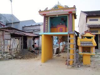 hoi an - vietnam 54
