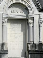 Slark stone