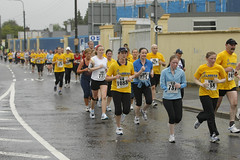 Clare 10K 0372