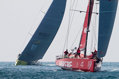 "MAPFRE_150127MMuina_3179.jpg • <a style=""font-size:0.8em;"" href=""http://www.flickr.com/photos/67077205@N03/16378940185/"" target=""_blank"">View on Flickr</a>"