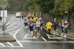 Clare 10K 0304