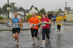 Clare 10K 0340