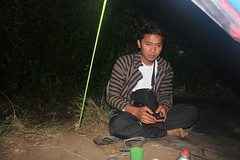 "Pendakian Sakuntala Gunung Argopuro Juni 2014 • <a style=""font-size:0.8em;"" href=""http://www.flickr.com/photos/24767572@N00/27128795116/"" target=""_blank"">View on Flickr</a>"