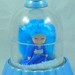Krystal Princess - Blue Pearl Base (pic 1)
