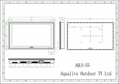 """AQLS-55 - Outdoor TV Screens • <a style=""""font-size:0.8em;"""" href=""""http://www.flickr.com/photos/67813818@N05/14195355944/"""" target=""""_blank"""">View on Flickr</a>"""