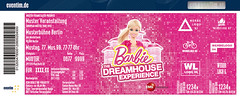 barbie-tickets-ft