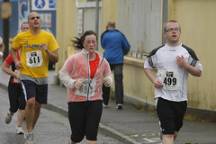 Clare 10K 0363