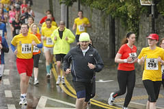 Clare 10K 0257