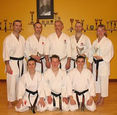 Coupe Nationale 2009