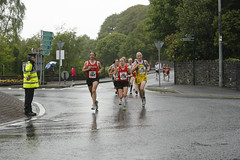 Clare 10K 0156