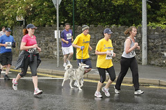 Clare 10K 0290