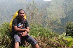 "Pendakian Sakuntala Gunung Argopuro Juni 2014 • <a style=""font-size:0.8em;"" href=""http://www.flickr.com/photos/24767572@N00/26887849040/"" target=""_blank"">View on Flickr</a>"