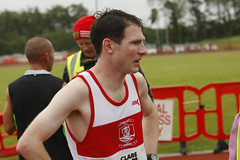 Clare 10K 0381