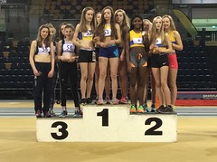 """u15G Relay • <a style=""""font-size:0.8em;"""" href=""""http://www.flickr.com/photos/50768612@N05/16304421439/"""" target=""""_blank"""">View on Flickr</a>"""