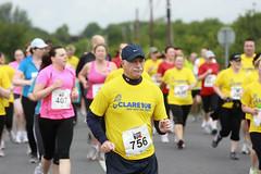 Clare_10K_Run_74
