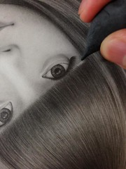 "Kyary drawing 25 • <a style=""font-size:0.8em;"" href=""http://www.flickr.com/photos/66379360@N02/9731389516/"" target=""_blank"">View on Flickr</a>"