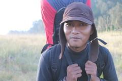 "Pendakian Sakuntala Gunung Argopuro Juni 2014 • <a style=""font-size:0.8em;"" href=""http://www.flickr.com/photos/24767572@N00/26887251950/"" target=""_blank"">View on Flickr</a>"