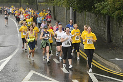 Clare 10K 0296
