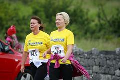 Clare_10K_Run_96