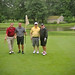 """7th Annual Billy's Legacy Golf Outing and Dinner - 7/12/2013 5:15 PM • <a style=""""font-size:0.8em;"""" href=""""http://www.flickr.com/photos/99348953@N07/9371133146/"""" target=""""_blank"""">View on Flickr</a>"""
