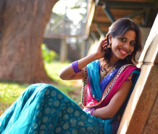 Seemas Shoot Behind Manyata Mynameisharsha Tags Park Girls Portrait India Hot Girl Beautiful